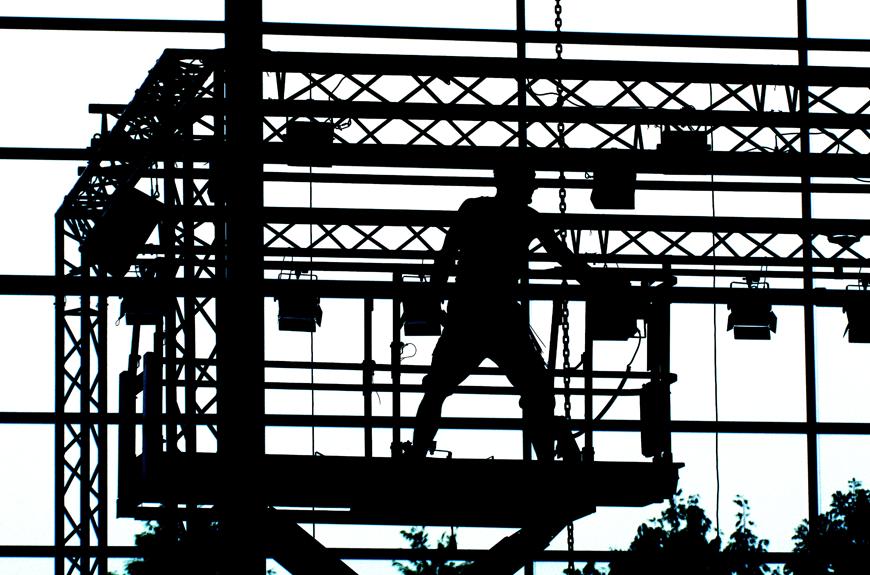 Industry_001_2013_Schnatmeyer