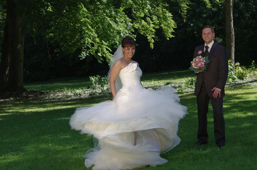 Wedding_001_2012_Schnatmeyer