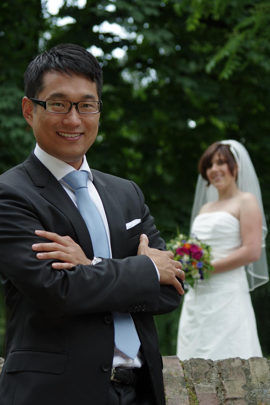 Wedding_002_2014_Schnatmeyer