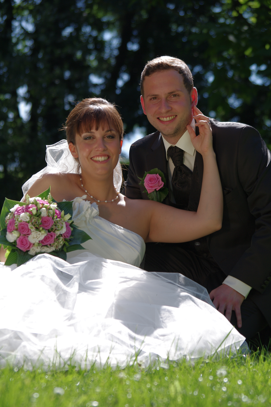 Wedding_003_2012_Schnatmeyer